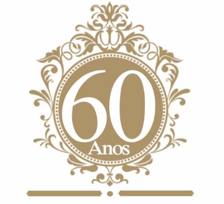 Prelatura de Sicuani – 60 años (1959-2019)