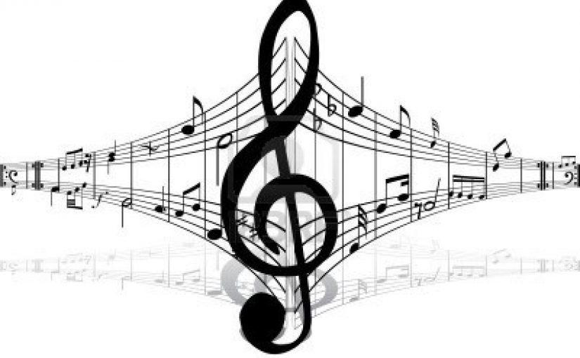 Música y Letra Himno de la Prelatura por el Aniversario de su Fundacion  – 60 años